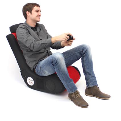 Boom Chair A 4 4